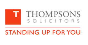 Thompson Solicitors