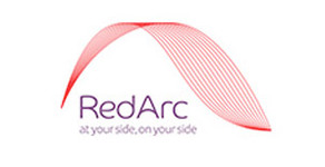 Red Arc