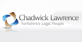 Chadwick Lawrence - Yorkshire's Legal People