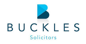 Buckles Solicitors Peterborough