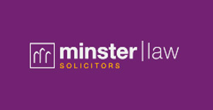 Minster Law Solisitors