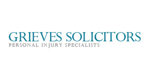 Grieves Solicitors - Personal Injury Specialists