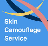Skin Camouflage Service