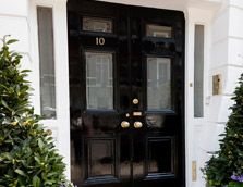 Clinical Consultancy10 Harley Street London