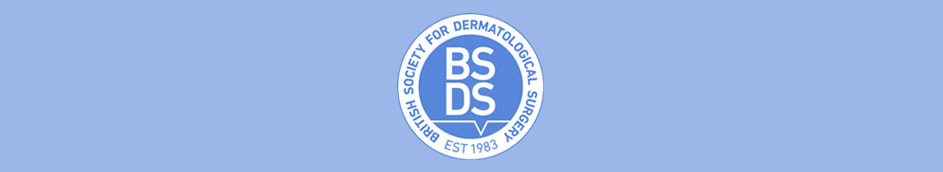 British Society for Dermatological Surgery - Scar Management Day