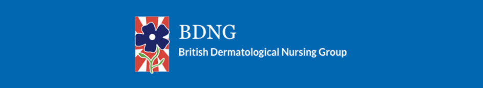 Dermatological Nursing. Clinical Skills: The Use Of Camouflage In Skin Conditions