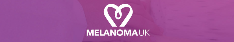 Professional Collaboration with Melanoma UK