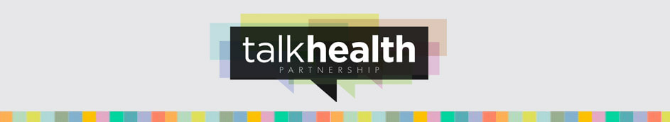 Talkhealth Community Support