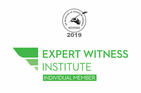 Expert Witness Training - Why is it so Important?